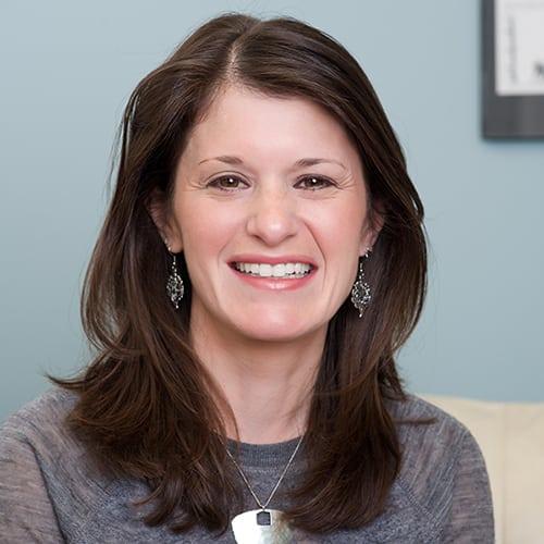 Dr. Elise Abromson